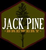 JackPine hex
