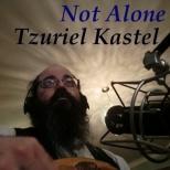 tk not alone